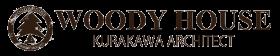 株式会社ウッディハウス 倉川建築設計事務所